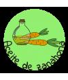 Aceite zanahoria