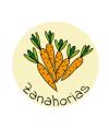 Zanahorias, Judías verdes y Guisantes