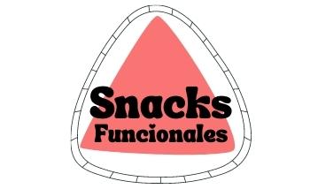 https://www.waniyanpi.es/es/products/36-galletas-funcionales
