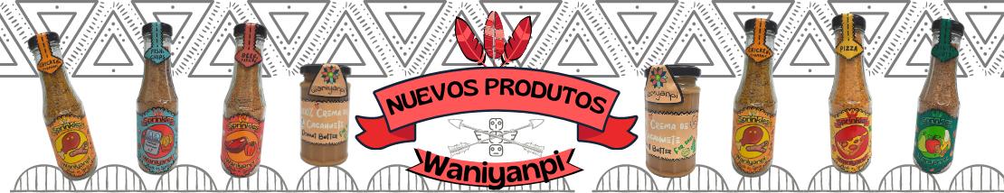 waniyanpi.es